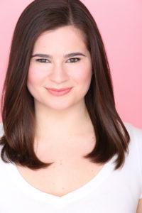 Lauren Kato